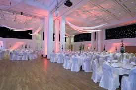chair covers for sale. chair covers and sashes - leeds for sale