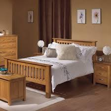 sophisticated bedroom furniture. Sophisticated Oak Bedroom Furniture