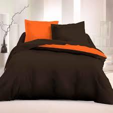 Orange And Black Bedroom Smallironingboardcom Page 4 New Korean Printed 100cotton