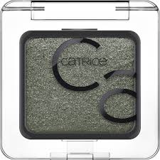 <b>Тени для век</b> Catrice <b>Art</b> Couleurs , 250 Mystic Forest — купить в ...