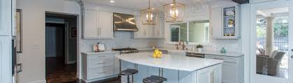 Kitchen Design Tampa