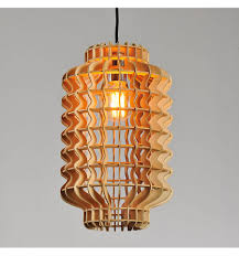 asian pendant lighting. Full Size Of Pendants:modern Lantern Pendant Light Kitchen Island Lighting Asian T