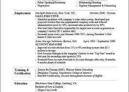 electronic resume definition contract electronic engineering