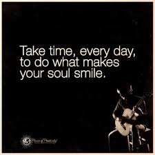 Make Your Soul Smile Quotes4fun Best Life Motivation Quotes