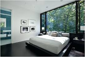 decorating with white walls and dark wood floors dark hardwood floors bedroom dark black wood flooring