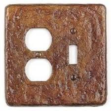 antique switch plates. Simple Antique Soko  Switch Plates ToggleDuplex Electrical Style Double Plate Cover For Antique S