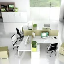 creative office solutions. exellent office desk office solutions desk corner  power solutions and creative s