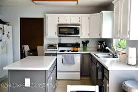 cozy painting contractors painting contractors a kitchen to paint kitchen cabinets with