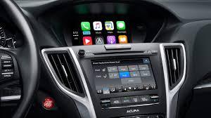 2018 acura ilx interior.  ilx 2018 acura tlx interior technology stack in acura ilx interior i