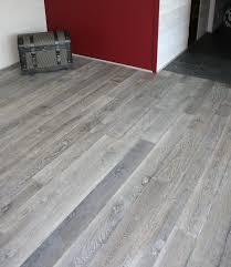 Grey Wash Wood Stain Grey Wood Floors Amtico Limed Grey Wood 6 X 36repin Bypinterest
