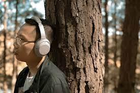 Nghe tai nghe chống ồn có làm tổn thương đến tai bạn hay không? - 3K Shop