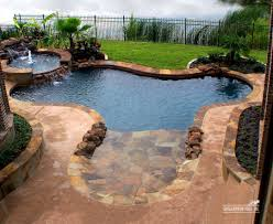 Coolest Small Pool Idea For Backyard 128