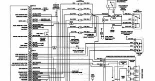 1990 buick reatta wiring diagram great installation of wiring 1990 buick reatta wiring diagram all about wiring diagrams rh diagramonwiring pot com 1990 volvo 240 wiring diagram 1990 jeep cherokee wiring diagram