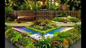 Top 100 các mẫu thiết kế sân nhà vườn đẹp nhất - YouTube