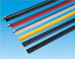 Auto Wiper Blade Size Chart Auto Accessories Colorful Patriot Wiper Motor Wiper Blade Silicone Wiper Blade Size Chart Buy Auto Accessories Wiper Blade Size Chart Colorful