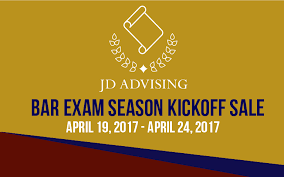 Mbe Percentile Chart Jd Advising Bar Exam Pre Sale Day 2 Mbe Jd Advising