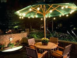 Outdoor lighting ideas for patios Hanging How To Hang Backyard String Lights Deck Lighting Ideas Patio Outdoor Christmas Backyard String Lighting Ideas Outdoor Lights Ballnetco Yard String Lights Hanging Outdoor Lighting Ideas For Your Backyard