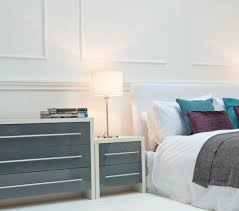 white and grey bedroom furniture. Grey Gloss Bedroom Furniture Izfurniture Black High Sets \u2013 Celebrity Home  Design White And Grey Bedroom Furniture