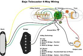 reverse telecaster wiring diagram wiring diagram schematics baja telecaster 4 way switch mod telecaster 4 way switch wiring diagram