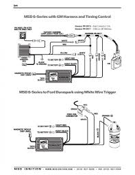 msd wiring diagram fresh inspirational msd 6al wiring diagram inspirational msd 6al wiring diagram unbelievable ignition box hei