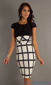 best images about dress for success women work black and white high waisted dress career dress simply dresses