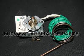 t s diagram fridge wiring diagram for car engine ge refrigerator overload relay wiring diagram