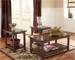 scenic living room furniture end tables best 25 beautiful coffee tables at ashley furniture coffee