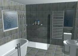 Bathroom Remodel Software Free Delectable Bathroom Remodel Design Tools Architecture Home Design