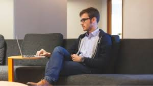 How To Dress For A Video Interview 5 Things You Must Do To Prepare For A Video Interview