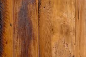 midwestern mixed hardwoods skip planed reclaimed flooring waterlox finish