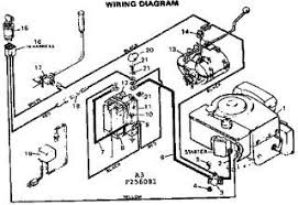 electric lawn mower wiring diagram electric image wiring diagram for black and decker electric lawn mower wiring on electric lawn mower wiring diagram
