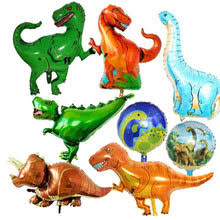 Compare Prices on <b>Dinosaur Letter</b>- Online Shopping/Buy Low ...