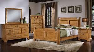 Solid Wood Bedroom Furniture Sets Bedroom Top Of Solid Oak Bedroom Furniture Designs Solid Oak