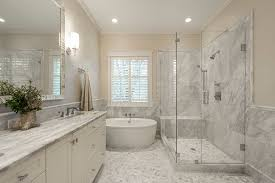 Bathroom Remodeling Dallas Tx