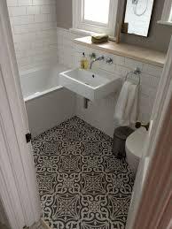 Pinterest Bathroom Floors Bathroom Floor Tile Design Bathroom Floor Tiles Floors And Tile On