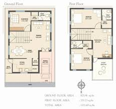 30 x 30 house plans east facing awesome house plans for 20 30 site lovely