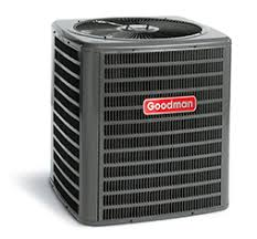 who makes goodman ac units. Contemporary Makes Goodman Air Conditioning Products On Who Makes Ac Units N