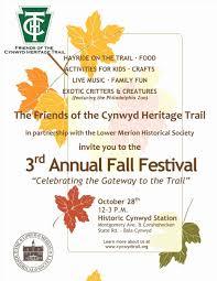 Fall Festival Flyers Template Free Free Printable Fall Flyer Templates Popisgrzegorz Com
