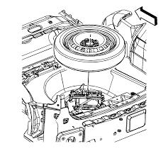 Chevy hhr radio wiring diagram free download diagrams