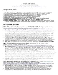 Resume Writing Services For Federal Jobs Socalbrowncoats