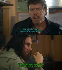 Frank Gallagher Quotes Custom Uk Frank Gallagher Tumblr