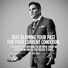Quotes Grant Cardone Advice And Quotes Pinterest Grant Fascinating Grant Cardone Quotes