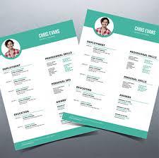 image hey bundle impressive resume templates impressive resume formats
