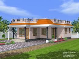 Concept One Story Exterior House Design Plans L Home Designs For Ideas