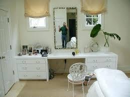 White Bedroom Vanity Set Long — Fortmyerfire Vanity Ideas : Pretty ...