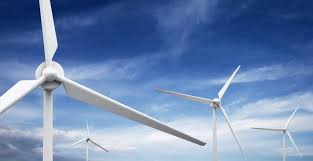 Image result for wind turbines australia