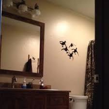 duck hunter area rugs duck hunting bathroom decor tsc