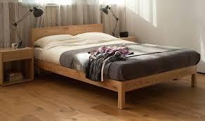 macys bed frame platform bed gallery also bedroom queen solid wood pictures kids beds frame furniture full size wooden restoration hardware twin macys