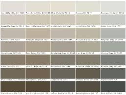 Do It Best Paint Color Chart Loris Decoration
