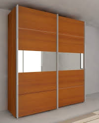 wardrobe closet wardrobe closet door track replacement